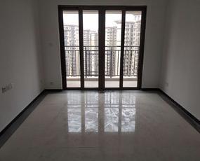 龙光城北区八期租房