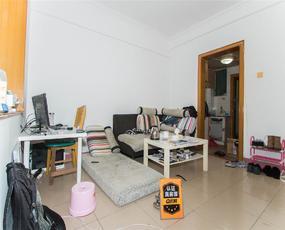 绿景公寓租房