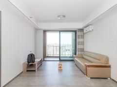 流塘阳光 3室2厅1厨1卫 76.4m² 精致装修
