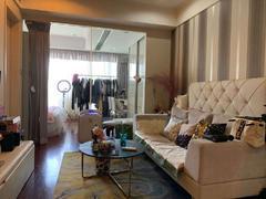 中信红树湾 豪宅标配一房一厅 看海景 品质小区租房效果图