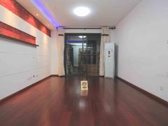 华润幸福里 3室2厅1厨1卫 89.86m² 满五年二手房效果图