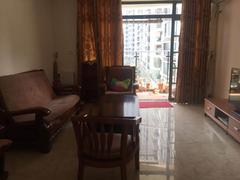 骏景湾品峰 3室2厅0厨2卫 94.0m² 整租出租房效果图