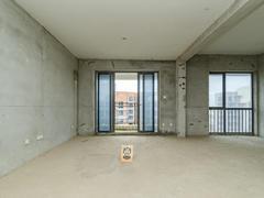 德丰五月花 6室3厅2厨3卫 180.13m² 毛坯二手房效果图