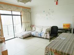 丹青花园 2室1厅1厨1卫楼层好,采光好。成熟地段。二手房效果图