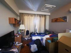 深圳湾科技生态园 精装单身公寓,全齐,拎包入住租房效果图