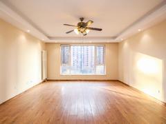 融科橄榄城 4室2厅1厨3卫 235.0m² 整租出租房效果图