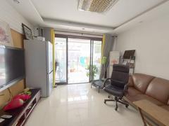 路劲凤凰城 4室2厅1厨2卫 133.0m² 精致装修二手房效果图