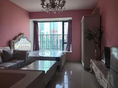 <b class=redBold>鸿翔花园</b> 封闭式小区管理 酒店式公寓适合单身白领选择