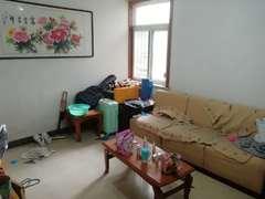 珠光南苑东区 3室2厅1厨1卫 91.0m² 普通装修二手房效果图