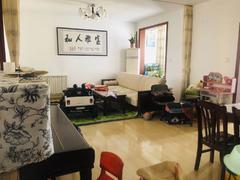 锦源秀邸 2室1厅1厨1卫 93.0m² 整租出租房效果图