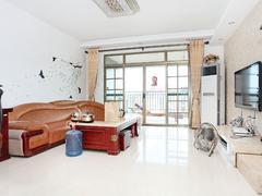 骏景湾豪庭 3室2厅1厨2卫 141.0m² 普通装修二手房效果图