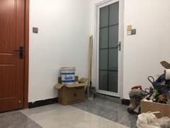 融科东南海 2室1厅1厨1卫 89.0m² 合租租房效果图