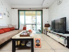 可园三期 3室2厅1厨1卫 70.2m² 满五年