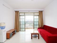 骏景湾豪庭 3室2厅0厨2卫 98.0m² 精致装修二手房效果图