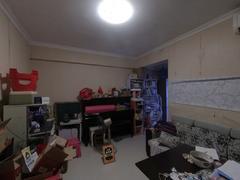 长丰苑 精装一房,大开间,采光好,总价低,二手房效果图