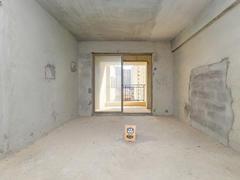 龙光城南区三期 满两年 税费低 好楼层可看房 二手房效果图