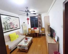 芜湖路4201楼二手房