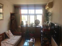 天虹花园 2室2厅1厨1卫 58.0m² 整租租房效果图