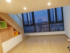 <b class=redBold>奥园峯荟</b> 温馨精装2房 租3200 价格可谈到2000