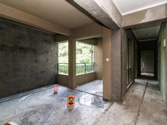 万科清林径 6室2厅1厨4卫 85.25m² 毛坯二手房效果图