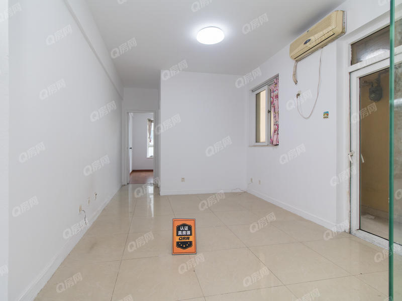 银座金钻 2室1厅1厨1卫 55.47m² 满五年