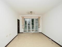 华景新城陶然庭苑 3室1厅0厨1卫 85.12m² 普通装修二手房效果图