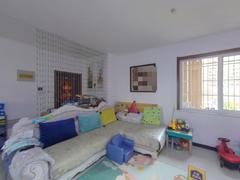 碧水兰庭 2室2厅1厨1卫 90.41m² 精致装修二手房效果图