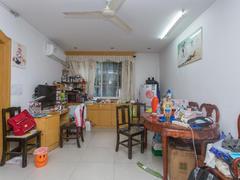 东港二村 2室2厅1厨1卫 76.2m² 满五v一二手房效果图
