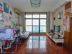 银都花园 2室2厅1厨1卫 117.0m² 满五年二手房效果图