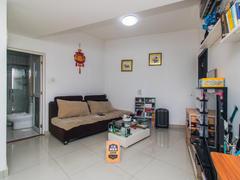 怡泰大厦 翠竹小学 看房方便 低于市场价二手房效果图