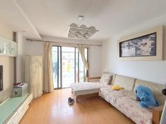 路劲凤凰城 3室2厅1厨2卫 130.0m² 整租租房效果图