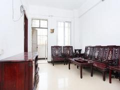 建设路小区 3室2厅1厨1卫 70.0m² 整租