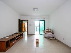 怡康家园 4室2厅1厨2卫 94.31m² 精致装修二手房效果图