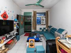 <b class=redBold>松泉公寓</b> 隔音好 独立空间 <b class=redBold>松泉公寓</b> 布心地铁旁