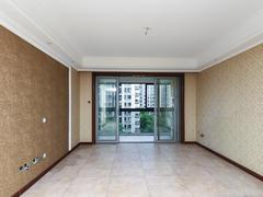 华府花园 3室2厅1厨2卫 138.47m² 满五二手房效果图