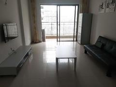龙光城南区三期 3室2厅1厨2卫 97.0m² 满五年二手房效果图