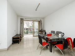 花样年华 3室2厅1厨2卫 52.22m² 整租租房效果图
