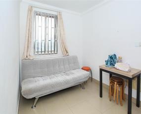 兰溪公寓二手房
