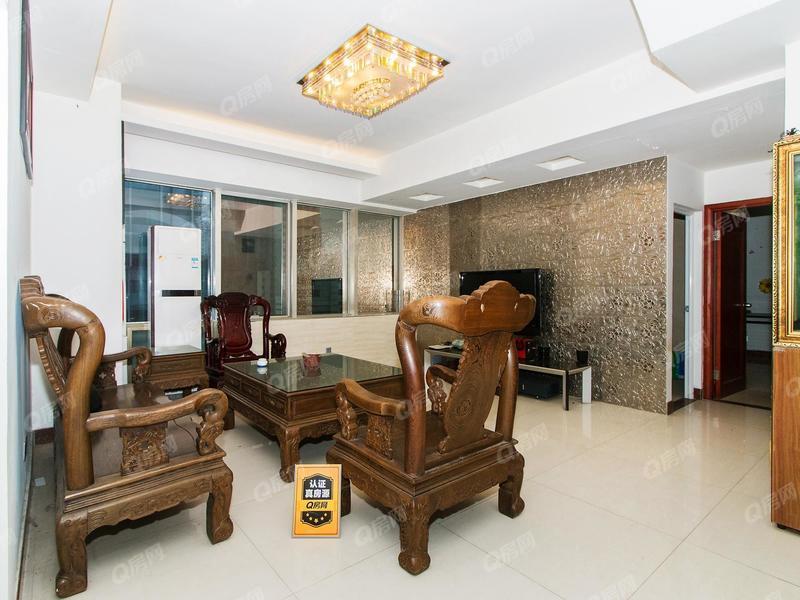 凯特公寓 业主诚心出售五套连在一起看房提前预约