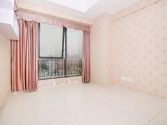 万达广场 1室1厅1厨1卫 64.78m² 整租租房效果图