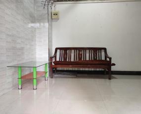 桂东苑租房