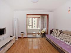 臻园 2室0厅0厨0卫 92.4m² 普通装修二手房效果图