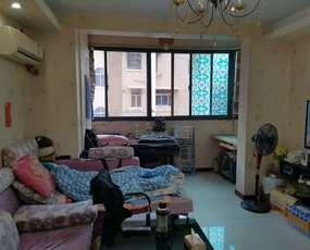 莲花公寓租房