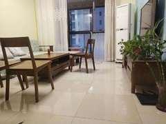 置地青湖语城 4室2厅1厨2卫 118.0m² 整租租房效果图