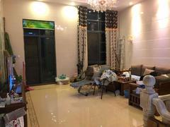 龙光城南区一期一组团 7室2厅1厨4卫 223.0m² 整租租房效果图