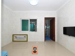 听涛雅苑 1室1厅1厨1卫 38.8m² 精致装修二手房效果图