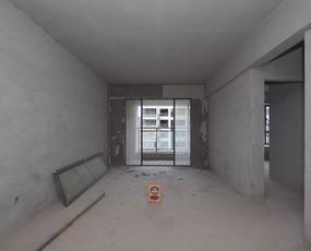 香榭名苑二手房