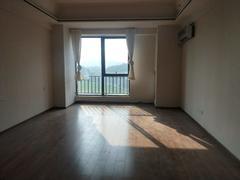 万达广场 1室0厅1厨1卫 53.0m² 整租租房效果图