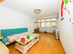 永乐社区 杭州路 3室0厅1厨1卫二手房效果图