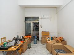 茂业城 2室1厅1厨1卫66.88m²整租租房效果图